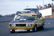 78090 - Ron Dickson, Falcon XC - 1978 Amaroo Park