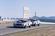 78094 - Allan Moffat & Colin Bond, Falcon XC - 1978 Lakeside