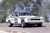 78097 - Sue Ransom, Ford Capri V6 - 1978 Lakeside