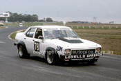 78102 - Jack Brabham Torana LX A9X - 1978 Sandown