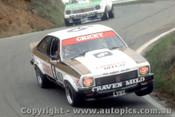 79728  -  A. Grice / A. Costanzo  -  Bathurst 1979  Holden Torana A9X