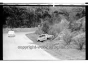 Jeff Leighton Morris Cooper S - Amaroo Park 13th September 1970 - 70-AM13970-016