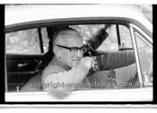 Amaroo Park 13th September 1970 - 70-AM13970-023