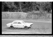 Wayne rogerson, Foalcon - Amaroo Park 13th September 1970 - 70-AM13970-024