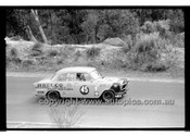 Chris Strode Holden FC - Amaroo Park 13th September 1970 - 70-AM13970-025