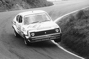 80708  -  T. Finnigan / P. Dane    Bathurst 1980  Class D  Winner  Holden Gemini