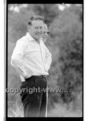 Don Holland - Amaroo Park 13th September 1970 - 70-AM13970-045