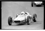 Amaroo Park 13th September 1970 - 70-AM13970-073