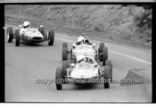 Amaroo Park 13th September 1970 - 70-AM13970-080