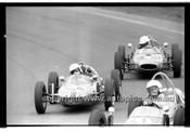 Alan Tucker Rennmax Vee - Amaroo Park 13th September 1970 - 70-AM13970-087