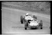 Alan Tucker Rennmax Vee - Amaroo Park 13th September 1970 - 70-AM13970-088