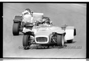 Amaroo Park 13th September 1970 - 70-AM13970-101