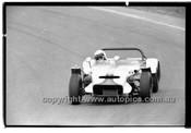 Amaroo Park 13th September 1970 - 70-AM13970-103