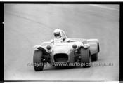 Amaroo Park 13th September 1970 - 70-AM13970-105