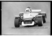 Amaroo Park 13th September 1970 - 70-AM13970-106