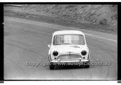 Amaroo Park 13th September 1970 - 70-AM13970-119