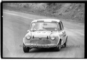 Bruce Taylor Morris BMC - Amaroo Park 13th September 1970 - 70-AM13970-129