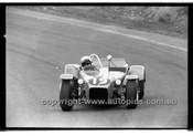 Amaroo Park 13th September 1970 - 70-AM13970-145