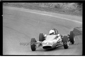 Bob Beasley Bowin Formula Ford - Amaroo Park 13th September 1970 - 70-AM13970-149