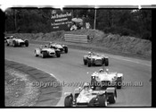 Amaroo Park 13th September 1970 - 70-AM13970-156