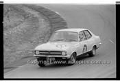 Bob Inglis Torana - Amaroo Park 13th September 1970 - 70-AM13970-177
