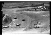 Amaroo Park 13th September 1970 - 70-AM13970-184