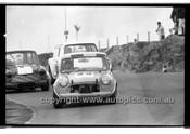 Bruce Taylor Morris BMC - Amaroo Park 13th September 1970 - 70-AM13970-189