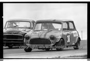 Amaroo Park 13th September 1970 - 70-AM13970-203