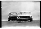 Amaroo Park 13th September 1970 - 70-AM13970-204
