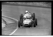Amaroo Park 13th September 1970 - 70-AM13970-212