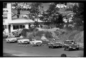Amaroo Park 13th September 1970 - 70-AM13970-215