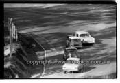 Amaroo Park 13th September 1970 - 70-AM13970-216