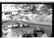 Amaroo Park 13th September 1970 - 70-AM13970-218