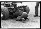 Amaroo Park 31th May 1970 - 70-AM31570-010