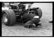 Amaroo Park 31th May 1970 - 70-AM31570-011