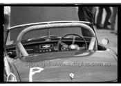 Amaroo Park 31th May 1970 - 70-AM31570-012
