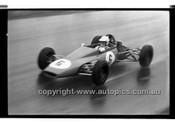 Amaroo Park 31th May 1970 - 70-AM31570-020