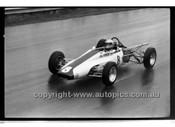 Amaroo Park 31th May 1970 - 70-AM31570-021