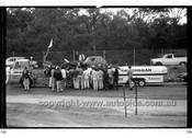 Amaroo Park 31th May 1970 - 70-AM31570-023