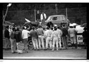 Amaroo Park 31th May 1970 - 70-AM31570-024