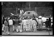 Amaroo Park 31th May 1970 - 70-AM31570-025