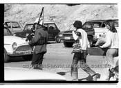 Amaroo Park 31th May 1970 - 70-AM31570-026