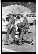 Amaroo Park 31th May 1970 - 70-AM31570-028