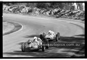 A. Tucker Rennmax - Amaroo Park 31th May 1970 - 70-AM31570-033