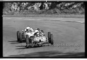 A. Tucker Rennmax - Amaroo Park 31th May 1970 - 70-AM31570-035