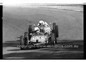 Amaroo Park 31th May 1970 - 70-AM31570-040
