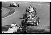 #20 B. Hickson Nota Avanti Vee - Amaroo Park 31th May 1970 - 70-AM31570-045