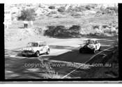 Amaroo Park 31th May 1970 - 70-AM31570-083