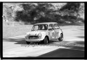 Amaroo Park 31th May 1970 - 70-AM31570-084