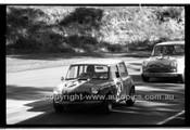 Amaroo Park 31th May 1970 - 70-AM31570-085